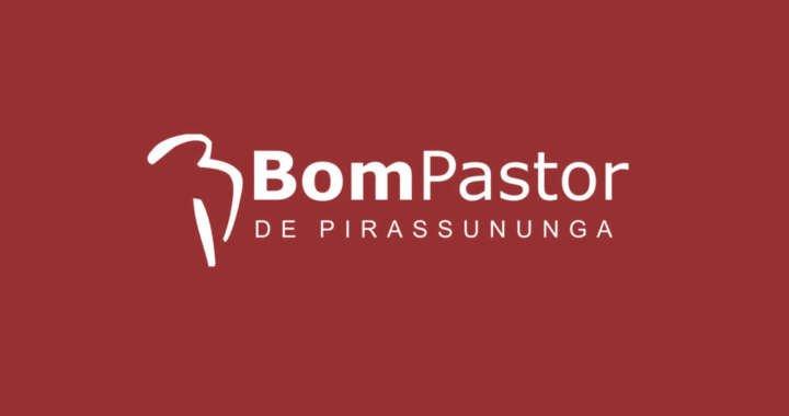 Funerária Bom Pastor