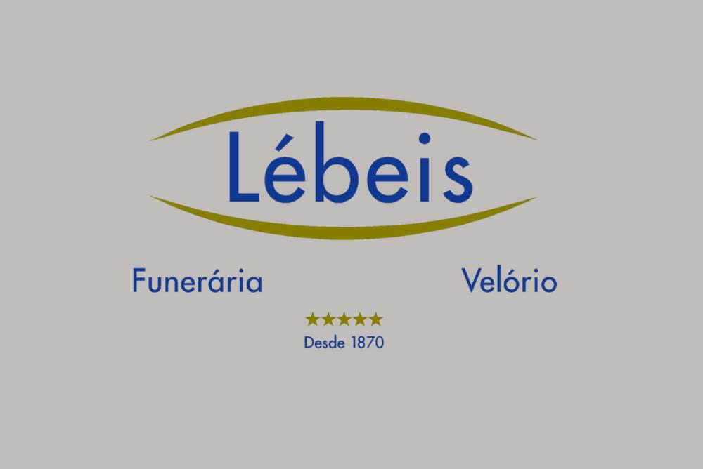 Funeraria Lebeis