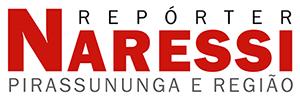 Repórter-Naressi