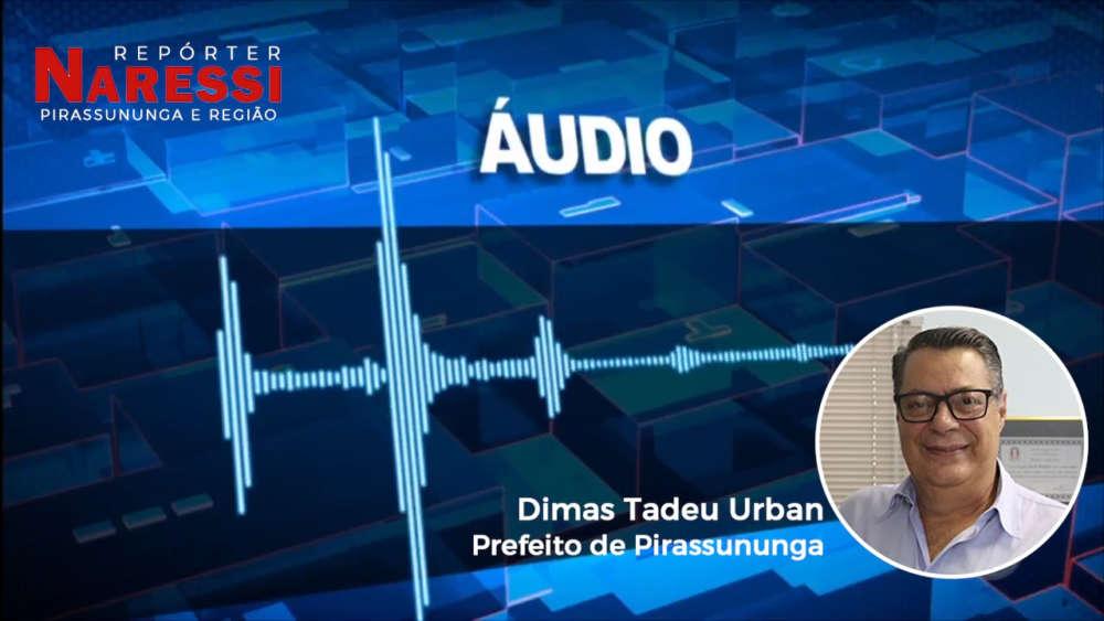 audiodimascorona18-03-20