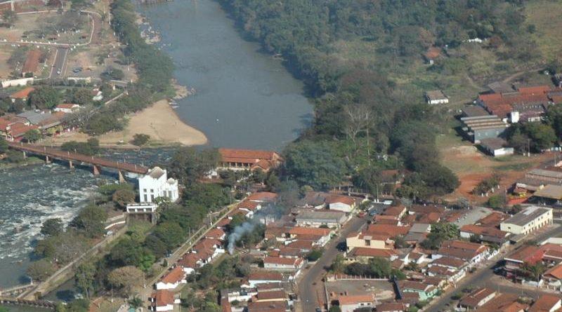 cachoeiradeemas19-03-20