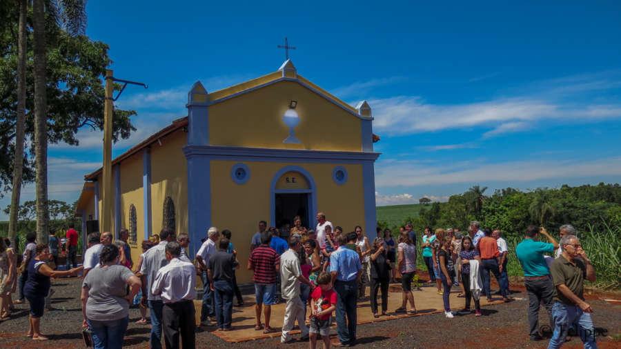 capelasantaeufrosinapirass20-01-2019 (2)