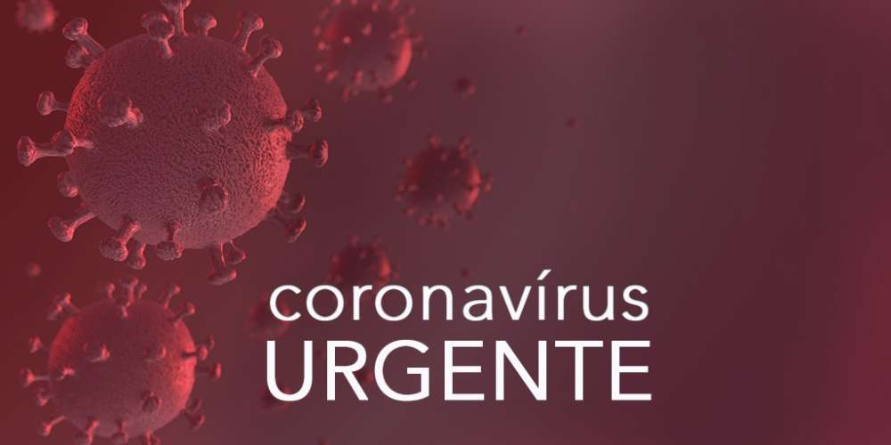 corona29-03-2020