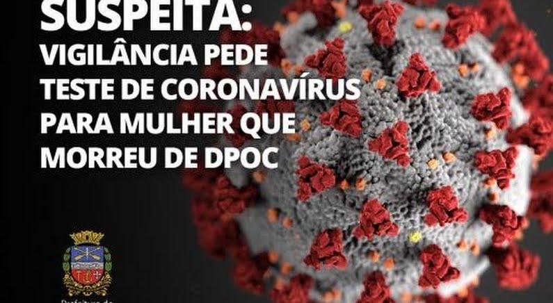 coronaporto 22-03-2020