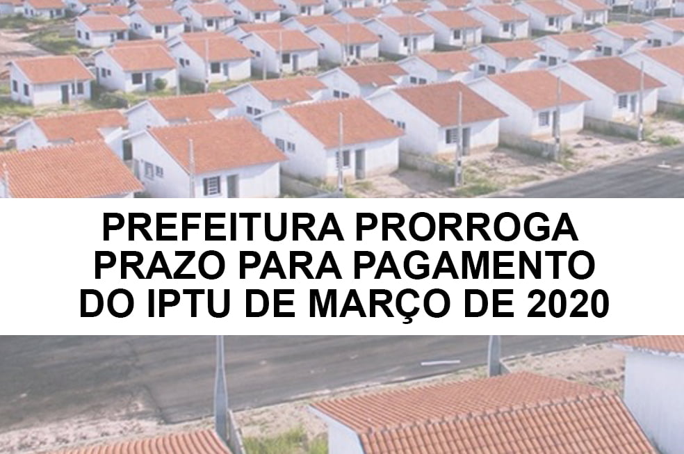 pref.prazoiptu20-03-20