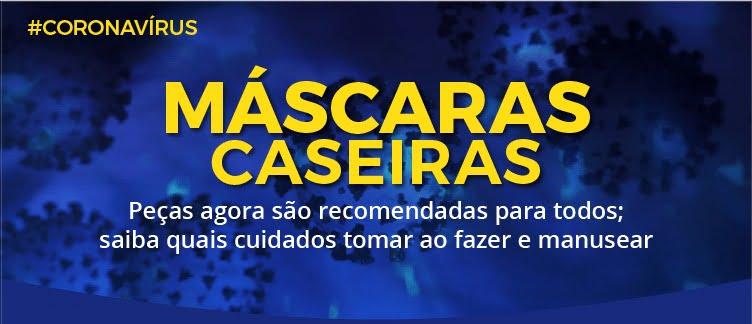 Infomascaras17-04-20 - Copia