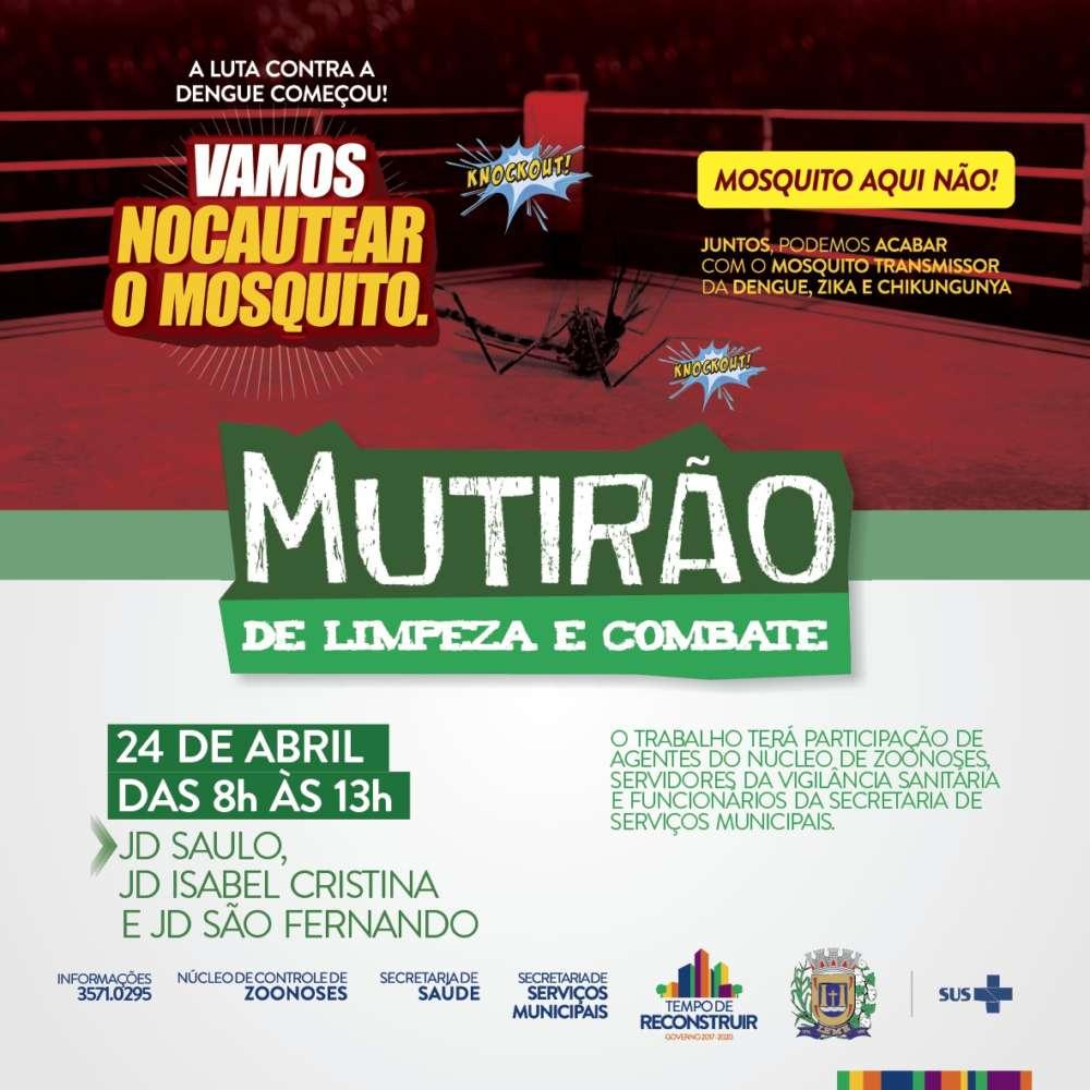 Post_Mutirão e Campanha Dengue-03