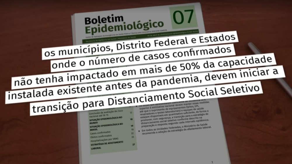 bolemJN07-04-2020