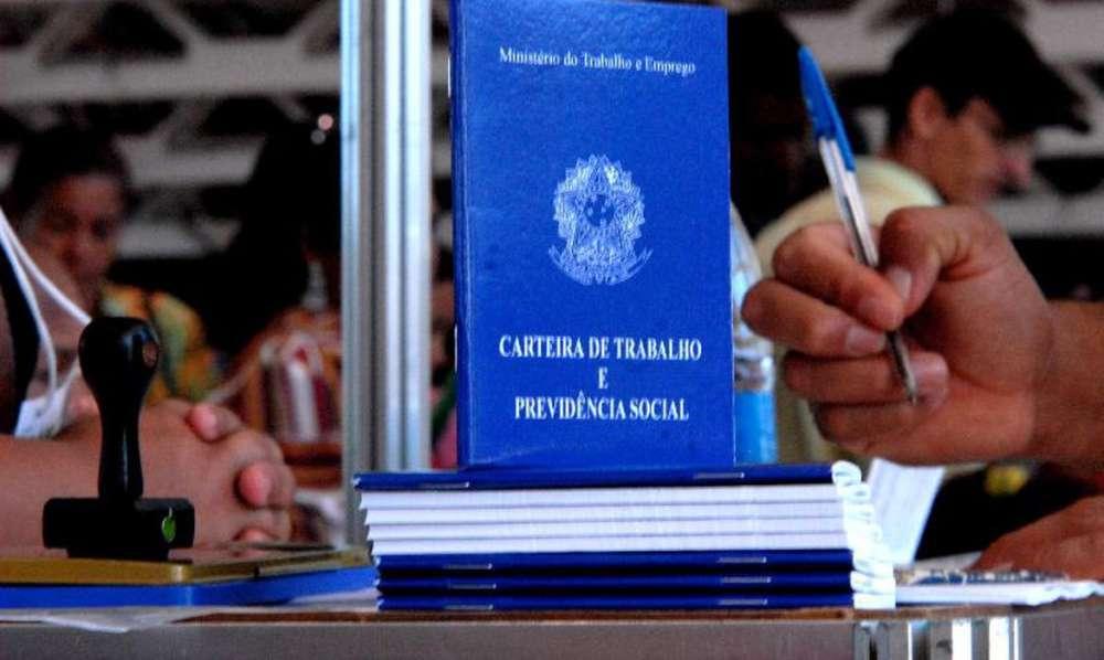© Marcello Casal/Arquivo/Agência Brasil