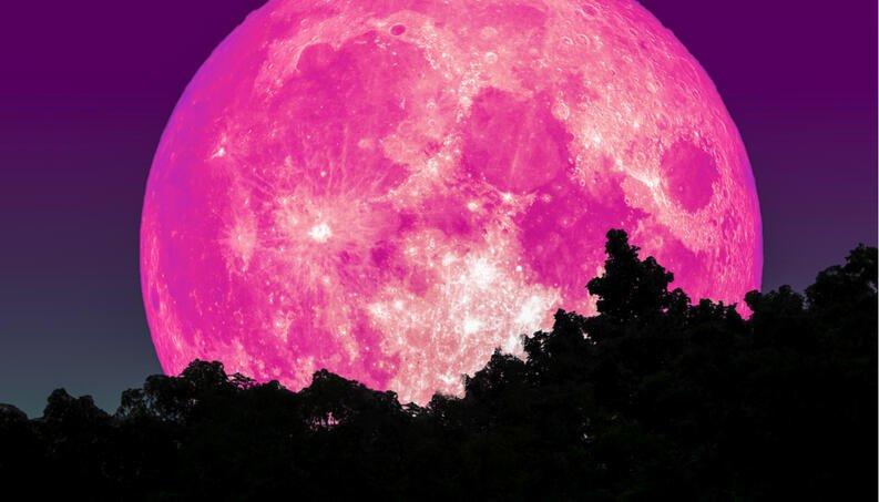 super_luna_rosa_donde_verla_que_es_2