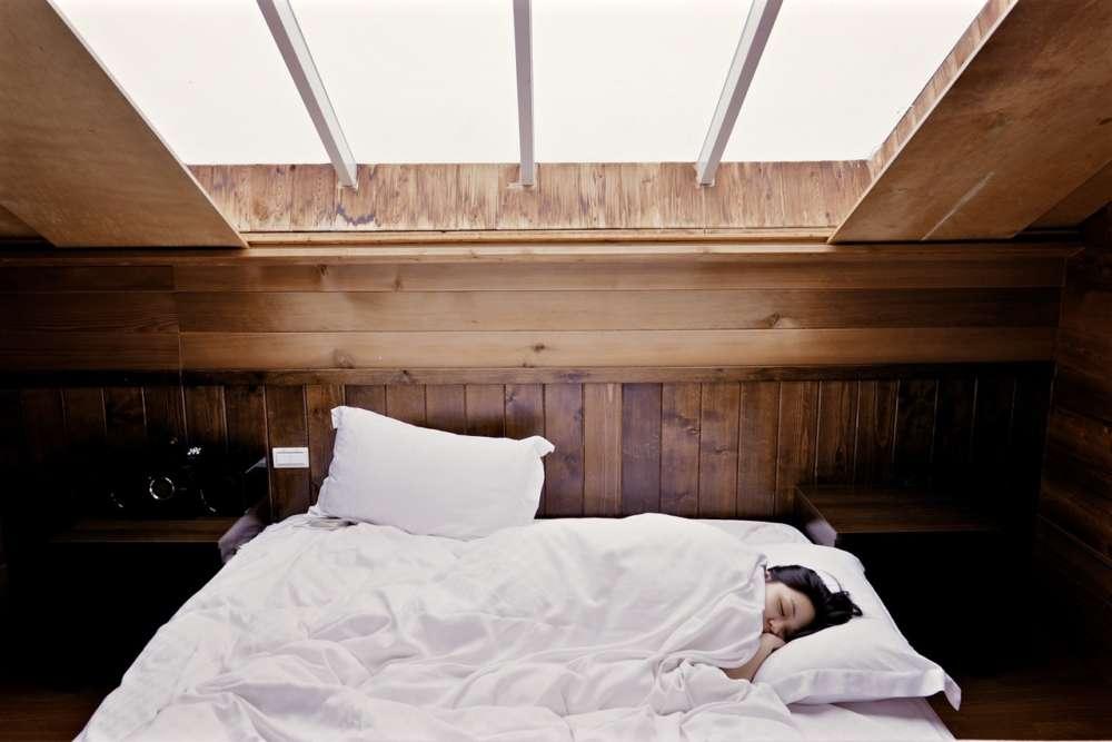 Ganhando-Dinheiro-Dormindo