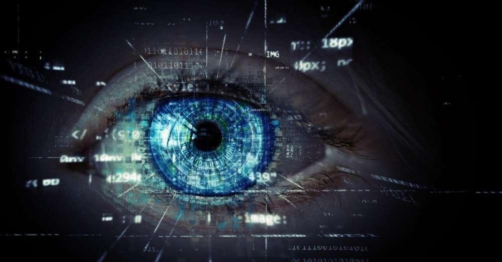 inteligencia artificial contra o covid-19