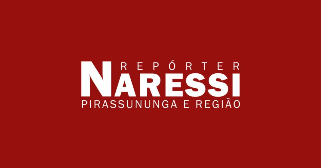 reporter-naressi