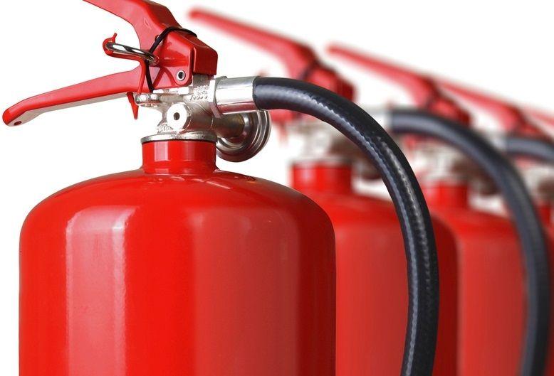 Extintores-de-Incendio