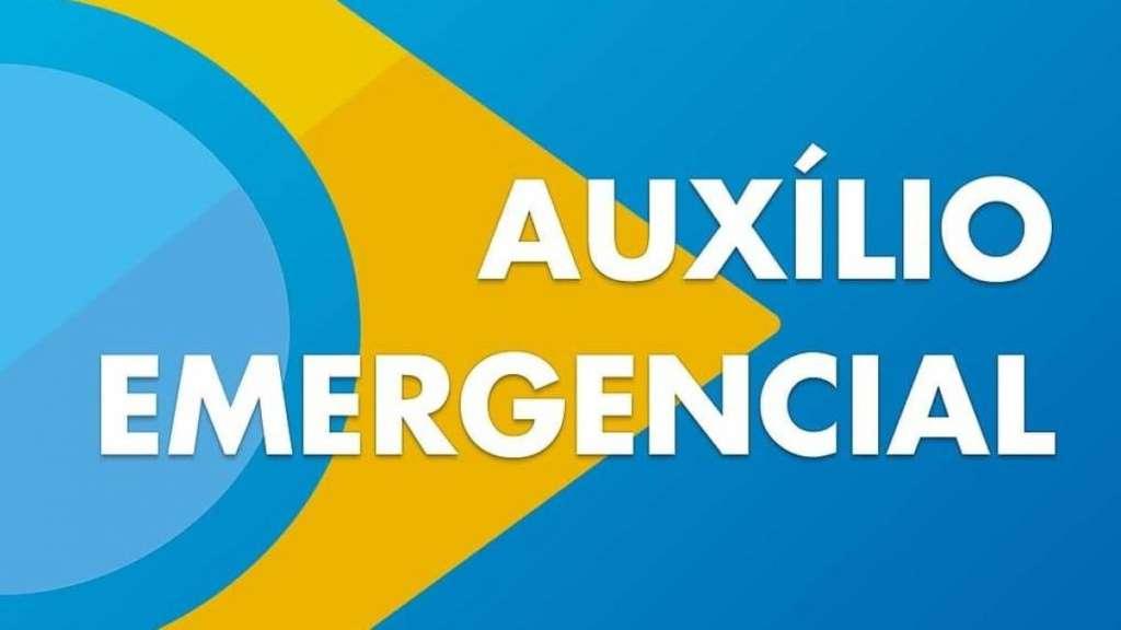 Bolsonaro confirma o auxílio emergencial até dezembro; veja os possíveis valores