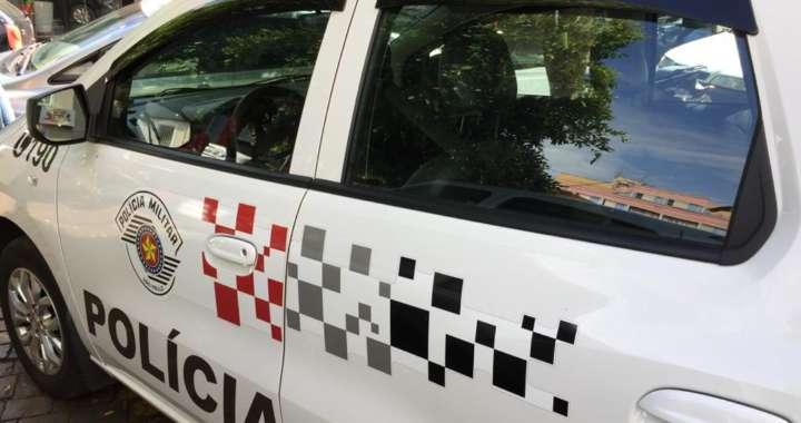 viatura-policia