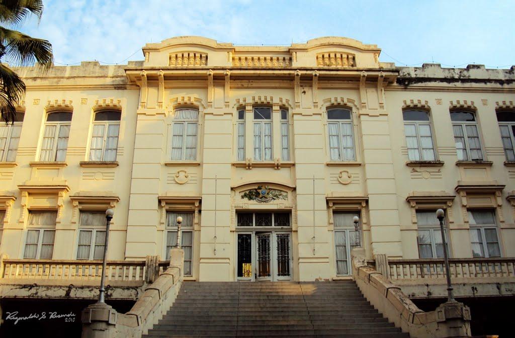 escola-pirassununga