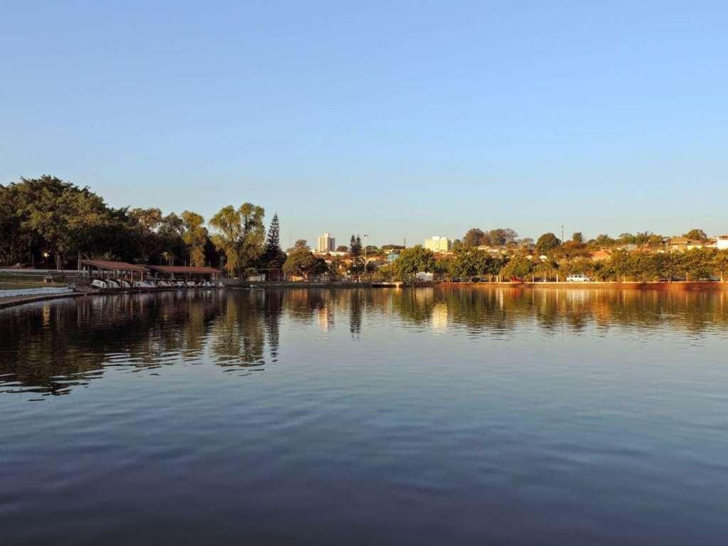 lago-pirassununga