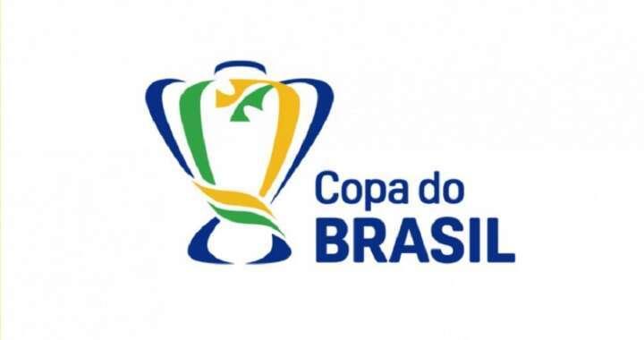 copa-do-brasil-2020