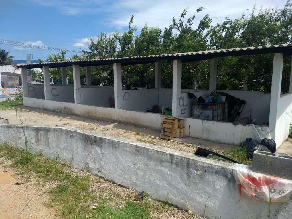 litoral norte de São Paulo, exemplo e respeito com o Meio Ambiente