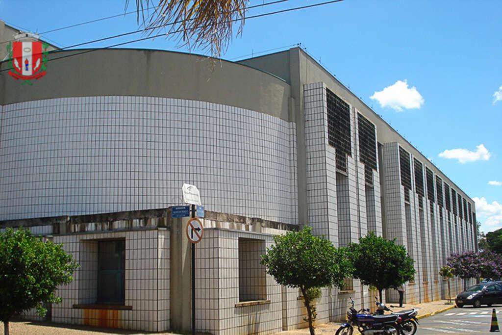 Secretários Municipais da Prefeitura de Pirassununga assumiram suas pastas nesta terça