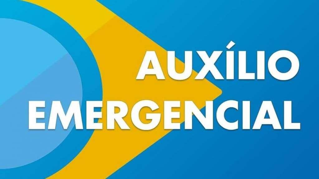 Calendário Auxilio Emergencial