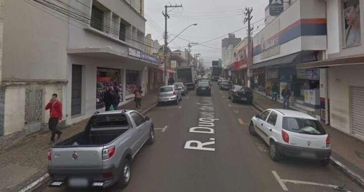 Comerciários ganham queda de braço com o próprio Sindicato em Pirassununga e Porto Ferreira