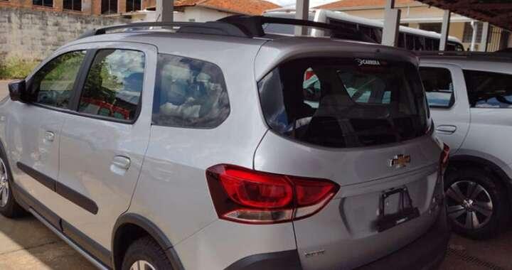 Vigilância Epidemiológica e SAE conquistam veículos ao atingirem metas