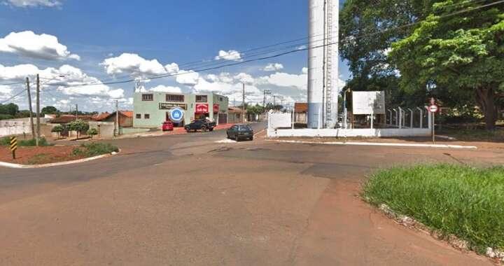 Estrada de acesso ao Santa Maria e trecho da Duque Norte serão fechados para obras