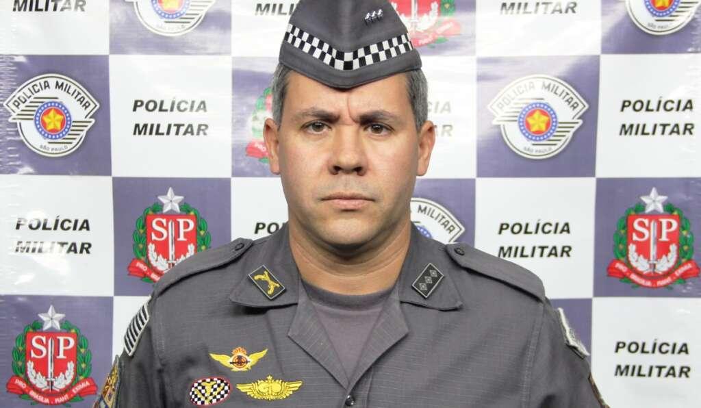 Polícia Militar de Pirassununga divulga os trabalhos referentes a 2020