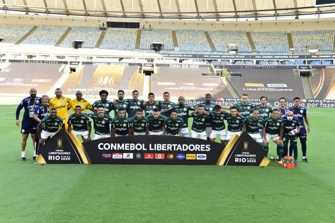 PALMEIRAS-CAMPEAO-DA-LIBERTADORES-20200