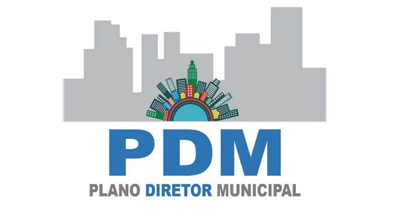 Atualizações no Plano Diretor e de Mobilidade de Pirassununga