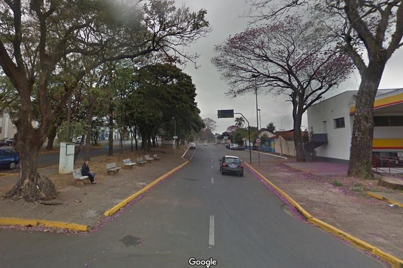 Trecho da Juca Costa será interditado no sentido Centro-bairro na quinta e na sexta