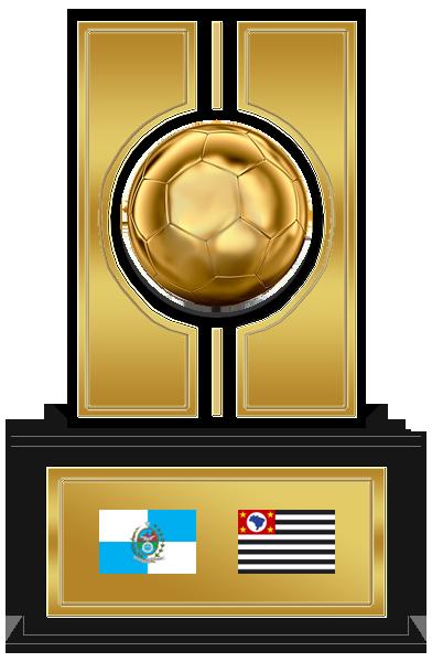 Torneio_Rio-Sao_Paulo_-_Trofeu