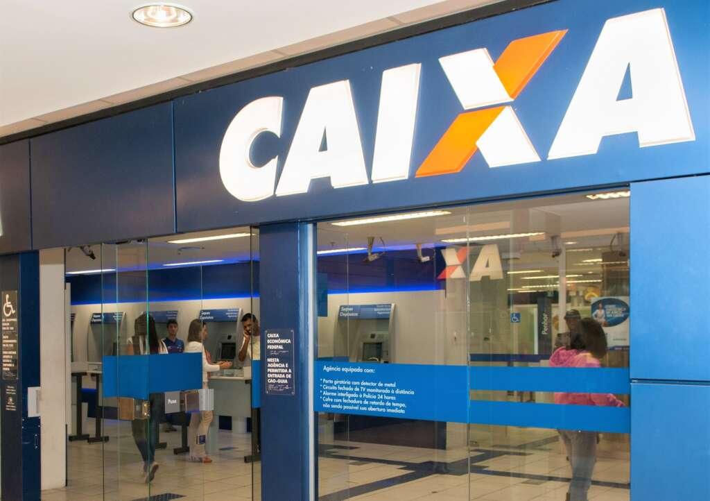 Caixa abre vagas para contratar funcionários e colaboradores em todo Brasil