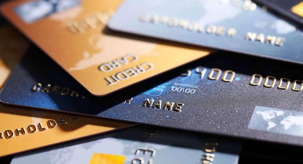 Um aposentado é a mais nova vítima do Cartão Clonado em Pirassununga