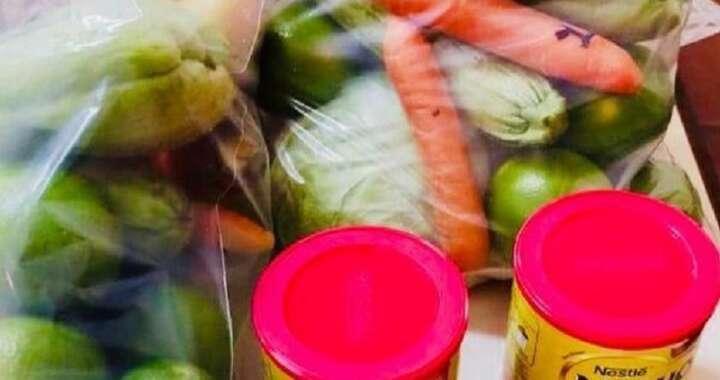 Kits-alimentacao-06-05-2021