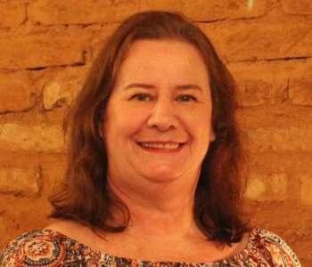 Morre a jornalista Edna Barbelli em Pirassununga