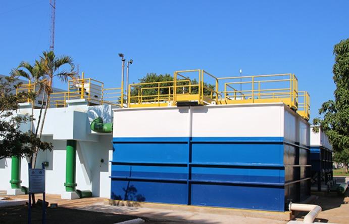 abastecimento de agua pirassununga 2