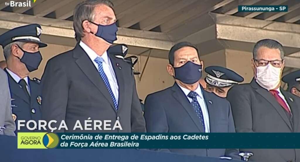 presidente jair bolsonaro pirassununga3