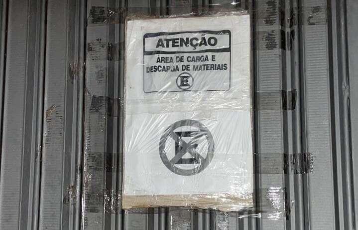 """Vereador """"Carlinhos e Paulinho"""" fazem denúncia que seria evasiva"""