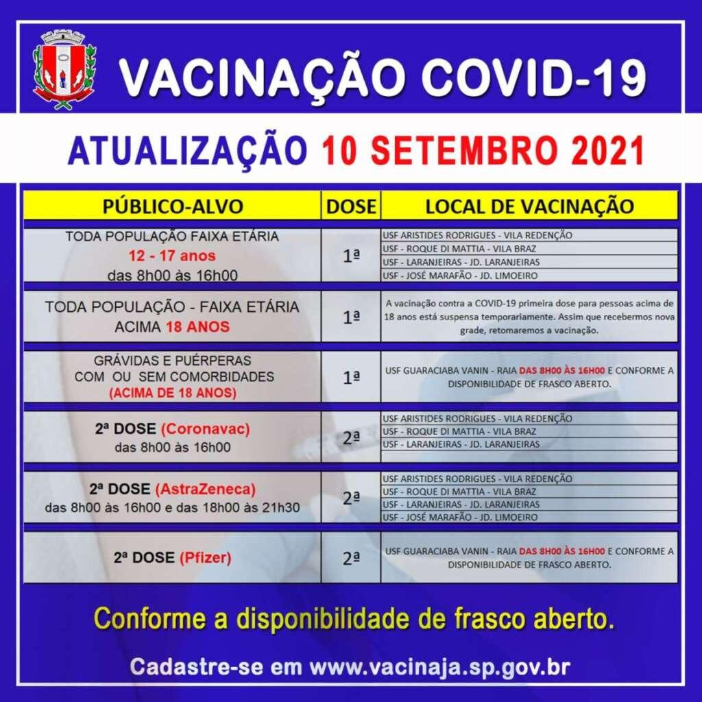 VCINA P 2 1
